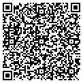 QR code with Larrys Custom Trim Shop contacts