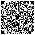 QR code with Richard Bell Consulting contacts