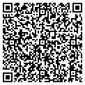 QR code with Grace Church Inc contacts
