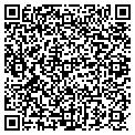 QR code with Peach Pickin Paradise contacts
