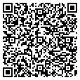 QR code with Elite Title Co contacts