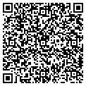 QR code with Lapiers Painting & Contracting contacts