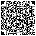 QR code with Prestige Limousine Central Ark contacts