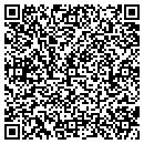 QR code with Natural Resources Conservation contacts