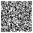 QR code with Catholic Hall contacts