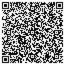 QR code with Security Consultants Group contacts