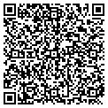 QR code with Rafimi Phbotography contacts