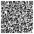 QR code with Melon's Hair Patch contacts