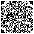 QR code with Methodist Church contacts