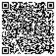 QR code with Shelton's Plumbing contacts