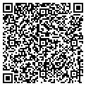 QR code with Floorcoverings Of Arkansas contacts