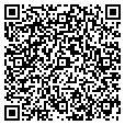 QR code with Aqp Publishing contacts