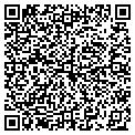 QR code with Star Performance contacts