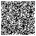 QR code with Walker's Bar-B-Que Co contacts
