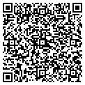 QR code with Fort Smith Aviation Academy contacts