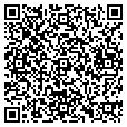 QR code with ABC Supply contacts