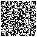 QR code with Russell Remodeling contacts