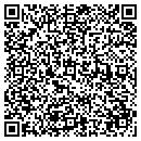 QR code with Enterprise Rent-A-Car Company contacts