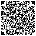 QR code with Simpson's Barber Shop contacts