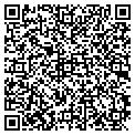 QR code with Bill Culver Truck Sales contacts