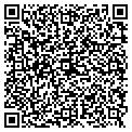 QR code with Poly Plastic Packaging Co contacts