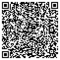 QR code with Salotti Milano contacts