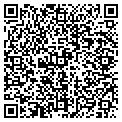 QR code with Mulberry Dairy Dip contacts