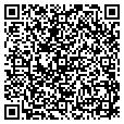 QR code with Q T's Video & Gifts contacts