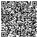 QR code with Pizza Pro Store 1080 contacts