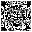 QR code with Shelby Appliance Service contacts