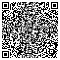 QR code with Rogers Accounting Firm contacts