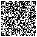 QR code with Doss & Patty Water Service contacts