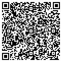 QR code with Regal Remodeling contacts