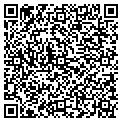 QR code with Christian Springdale Church contacts