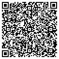 QR code with Kennon Agriculture LLC contacts