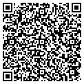 QR code with Mr Fleet Services contacts