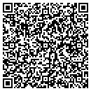 QR code with Northern FX contacts