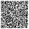 QR code with 1st Metropolitan Mortgage contacts