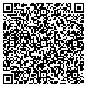 QR code with Huddleston Fish Farm contacts
