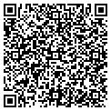 QR code with Singleton Family LLC contacts