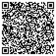 QR code with Thai Diner contacts