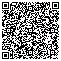 QR code with Fort Smith National Cemetery contacts