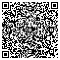 QR code with EXIT Bail Bond Co contacts