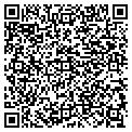 QR code with Sullinstrailor & Auto Sales contacts
