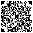 QR code with Edward C Vaughn contacts