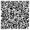 QR code with Diann Epps Insurance contacts