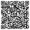 QR code with Coho Construction contacts