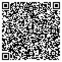 QR code with Ferguson Harbour Inc contacts