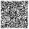 QR code with Diederich Insurance Service contacts