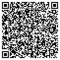 QR code with Crowder Auto Sales contacts